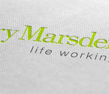 Astbury Marsden